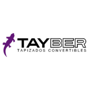TAYBER